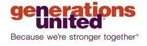 Generations United logo