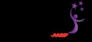 AARP WOL_Color