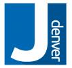 Denver JCC logo