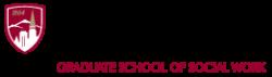 University of Denver - GSSW logo
